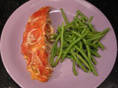 turkey meatloaf - 9.jpg