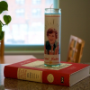 Thumbnail image for The Julia Child Prayer Candle