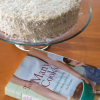 Thumbnail image for Too Many Cooks and Sublime Coconut Cake