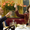 Thumbnail image for Julie and Julia: A Movie Review