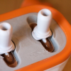 Thumbnail image for Making Classic Fudge Pops with the Zoku Quick Pop Maker