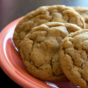 Thumbnail image for Vegan Ginger Cookies