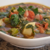Thumbnail image for Winter Minestrone