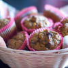 Thumbnail image for Primal Pumpkin Nut Muffins