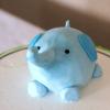 Thumbnail image for Amanda's Elephant-Tastic Baby Shower