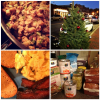 Thumbnail image for Wordless Wednesday: Thanksgiving Eve