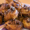 Thumbnail image for Easy Sticky Buns