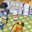 Thumbnail image for The Animal Crossing Kitchen