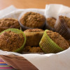 Thumbnail image for Basic Bran Muffins