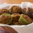 Thumbnail image for Basic Bran Muffins