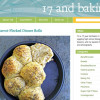 Thumbnail image for Please Welcome Elissa of 17 and Baking