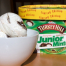 Thumbnail image for Turkey Hill Junior Mint Ice Cream
