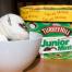 Thumbnail image for Turkey Hill Junior Mint Ice Cream