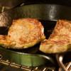 Thumbnail image for CK Cooks: Pan Seared Rib Eye