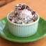 Thumbnail image for Double Thin Mint Ice Cream