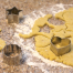 Thumbnail image for Rosemary and Olive Oil Crackers & The Jam It, Pickle It, Cure It Winner