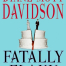 Thumbnail image for Fatally Flaky by Diane Mott Davidson