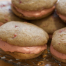 Thumbnail image for Strawberry Whoopie Pies