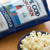Thumbnail image for Cape Cod Popcorn