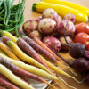 Thumbnail image for $20 and the Copley Square Farmers Market