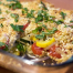 Thumbnail image for Summer Vegetable Gratin