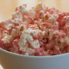 Thumbnail image for Pretty Pretty Princess Pink Party Popcorn