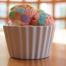 Thumbnail image for Strawberry Cake Batter Ice Cream