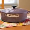 Thumbnail image for Lavender Le Creuset