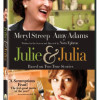 Thumbnail image for An ErinCooks Contest: Julie & Julia DVD