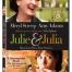 Thumbnail image for An ErinCooks Contest: Julie & Julia DVD