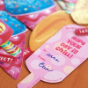 Thumbnail image for A Scratch & Sniff Valentine's Day