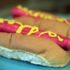 Thumbnail image for Red Hot Dogs