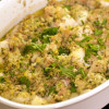 Thumbnail image for Bay Scallop Gratin