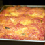 Thumbnail image for The Geometry of Pasta and Eggplant Lasagne