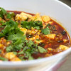 Thumbnail image for Authentic Chinese Cooking with Lilly Jan at Create-a-Cook