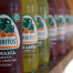 Thumbnail image for Jarritos Soda
