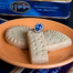 Thumbnail image for A Royal Wedding Giveaway: Walkers Shortbread Tin
