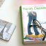 Thumbnail image for What Happened to Goodbye – Sarah Dessen