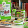 Thumbnail image for An Erin Cooks Giveaway: You Can Can Can