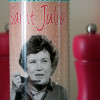 Thumbnail image for New and Improved Julia Child Prayer Candle