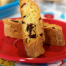Thumbnail image for Thanksgiving Biscotti