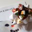 Thumbnail image for Dean & DeLuca Gift Bows
