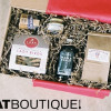 Thumbnail image for An Erin Cooks Giveaway: The Eat Boutique New England Gift Box