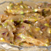 Thumbnail image for Pistachio Brittle