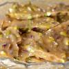 Thumbnail image for Pistachio Brittle