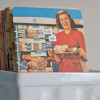 Thumbnail image for An Erin Cooks Giveaway: Anne Taintor Berry Box Journal