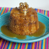 Thumbnail image for Sticky Toffee Pudding