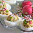 Thumbnail image for Garam Masala Deviled Eggs