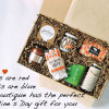 Thumbnail image for An Erin Cooks Giveaway: The Eat Boutique Be My Sweet Valentine Gift Box