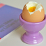 Thumbnail image for Egg Cups and Soft-Cooked Eggs